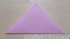 B ラッコの折り方_html_4144dd8e