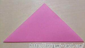 B たまごの折り方_html_m2d878ea2