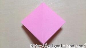 B たまごの折り方_html_m6cd1811a