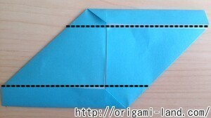 B お手紙(便せん)の折り方_html_5cd38e34