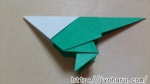 B 小鳥の折り方_html_m57c8448b