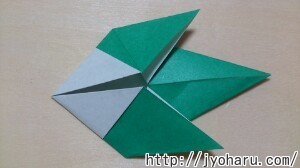 B 小鳥の折り方_html_5ce1f169