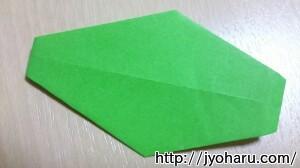 B ツバキの折り方_html_m1fb338d8