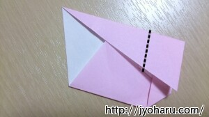B ツバキの折り方_html_5cdc612a