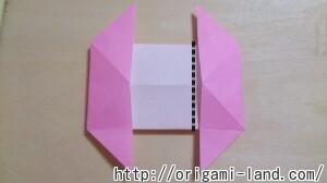 B パンダの折り方_html_6f3e0f23