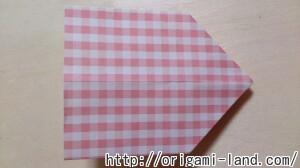 B リボンの便箋の折り方_html_111dd582