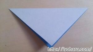 B しろくまの折り方_html_m2256590a