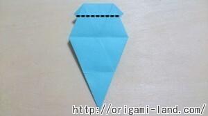 B 犬の折り方_html_m2c446ece