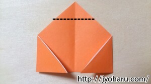 B すずめの折り方_html_4dc42427