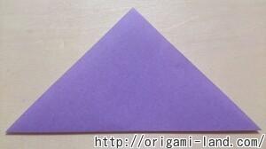 B とけいの折り方_html_58a7345c