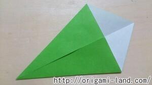 B ハチの折り方_html_m39112513