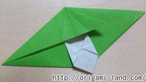 B ハチの折り方_html_m7d52433b