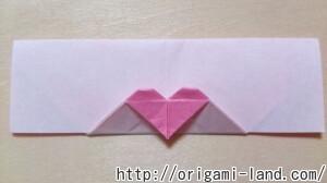 B とけいの折り方_html_m5f9b4553
