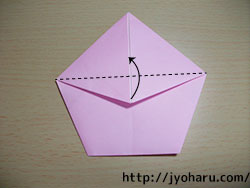 B ひな菓子入れ_html_m753d4500