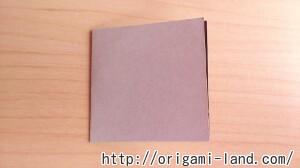 B パンダの折り方_html_6c60fdf