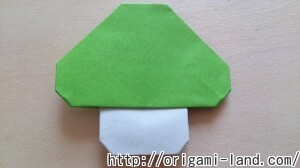 B きのこの折り方_html_m7956486c