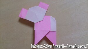 B パンダの折り方_html_m1da40e6b