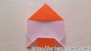 B 家の折り方_html_m3da3a446