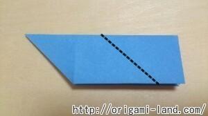 B 犬の折り方_html_m26a3b14f