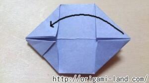 B リボンの便箋の折り方_html_2a1a190e