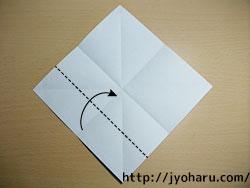 B 龍_html_3ce01891