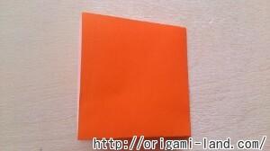 B 家の折り方_html_5f02ca5b