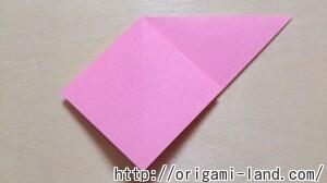 B たまごの折り方_html_45926fec