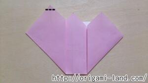 B ラッコの折り方_html_39a28600