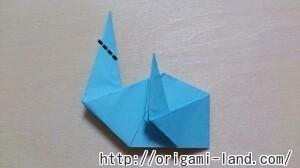 B 白鳥の折り方_html_3bfc2ac0