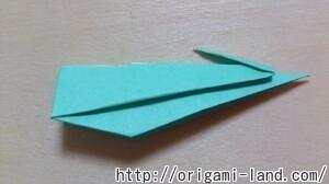 B 白鳥の折り方_html_m3f485d12