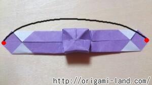 B とけいの折り方_html_1ca1dbd5