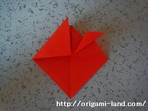 B 金魚_html_m7f4fd30b