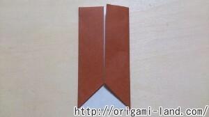 B ラッコの折り方_html_m48749654