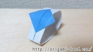 B とけいの折り方_html_5ad9b9b6