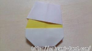 B たまごの折り方_html_193031d2