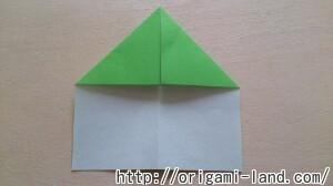 B きのこの折り方_html_27c4e419