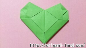 B ハートの便箋の折り方_html_2fbe88c7