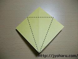 B 鶴_html_3163fa45