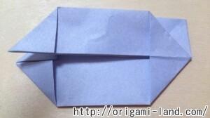 B リボンの便箋の折り方_html_m7940089a