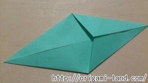 B 白鳥の折り方_html_m3086bb3c