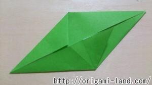 B ハチの折り方_html_2585ff8d