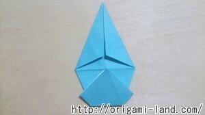 B 犬の折り方_html_m3b909730