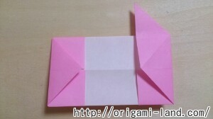 B パンダの折り方_html_m17158f52