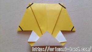 B きのこの折り方_html_m5cb178d7
