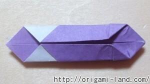 B とけいの折り方_html_m5b58ab5d