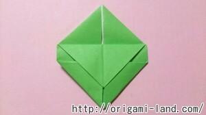 B ハートの便箋の折り方_html_29f0160f