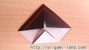 B パンダの折り方_html_ab63c0c