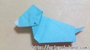 B 犬の折り方_html_1d1d5a78