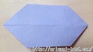 B リボンの便箋の折り方_html_m4607aa09