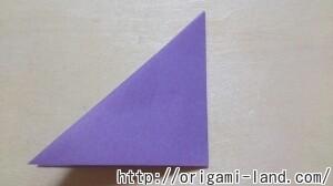B とけいの折り方_html_4d179218
